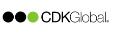 CDK Global [NASDAQ: CDK]